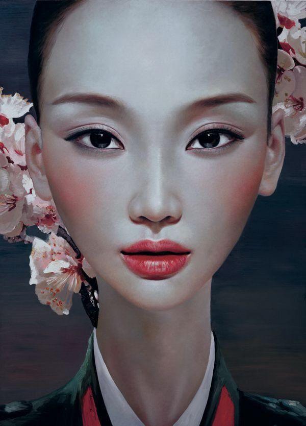 Ling-Jian15