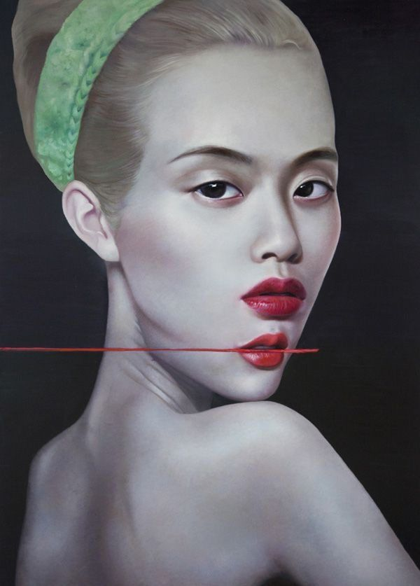 Ling-Jian16