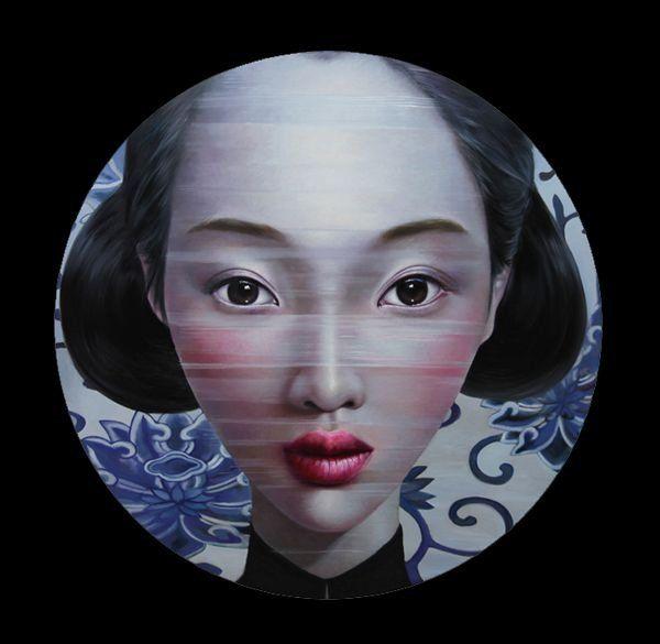 Ling-Jian17