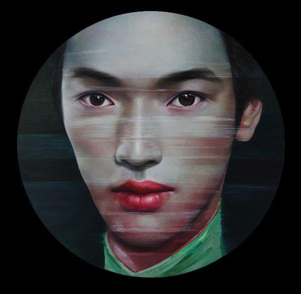 Ling-Jian18
