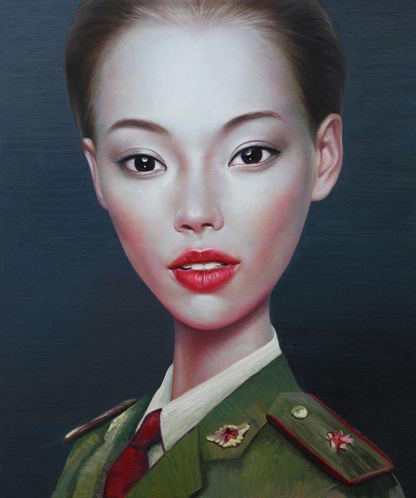 Ling-Jian19