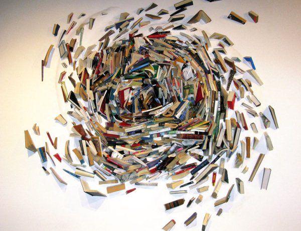 Alicia-Martin-Books7