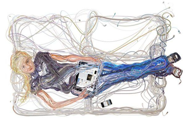 Charis-Tsevis-wires-illustrations1