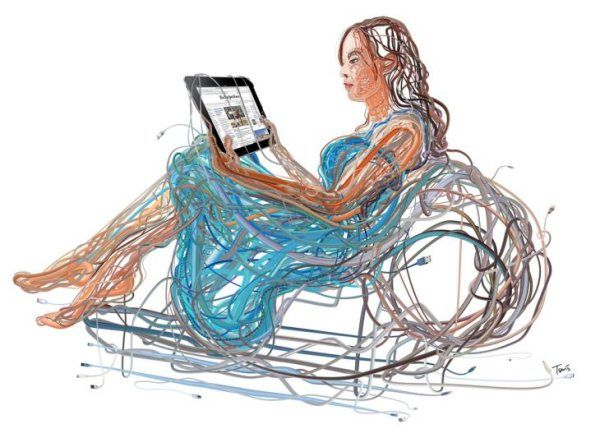 Charis-Tsevis-wires-illustrations3