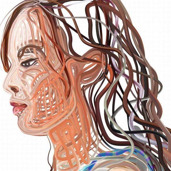 Charis-Tsevis-wires-illustrations5