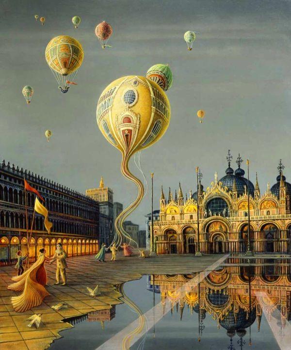 Carnival-in-Venice---24-x-32--sold