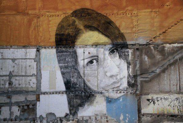 Jorge-Rodriguez-Gerada-murals4