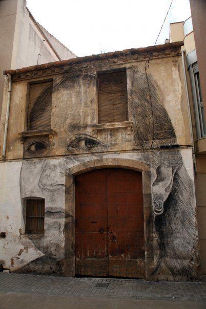 Jorge-Rodriguez-Gerada-murals5