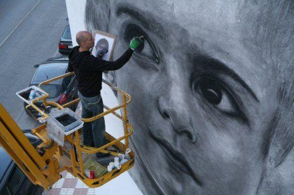 Jorge-Rodriguez-Gerada-murals6