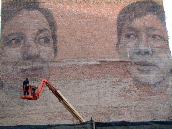 Jorge-Rodriguez-Gerada-murals7