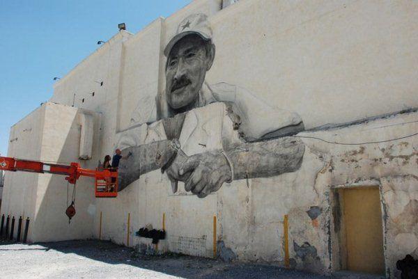 Jorge-Rodriguez-Gerada-murals10