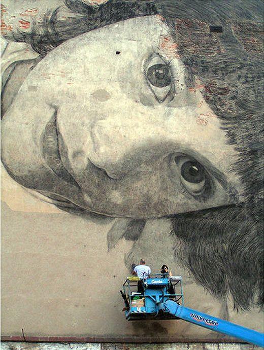 Jorge-Rodriguez-Gerada-murals11