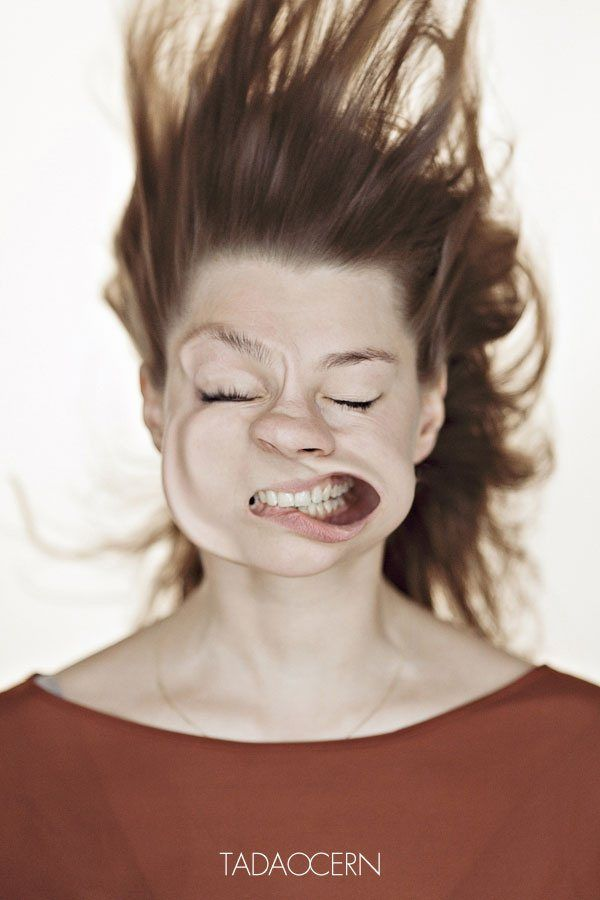 funny-portraits-blow-job-tadas-cerniauskas-6