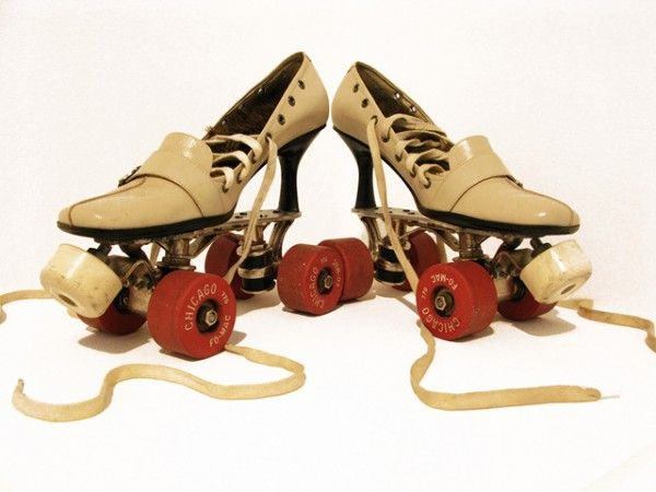3.Skates-No.2-Well-Arent-You-A-Big-Girl-Now_-1