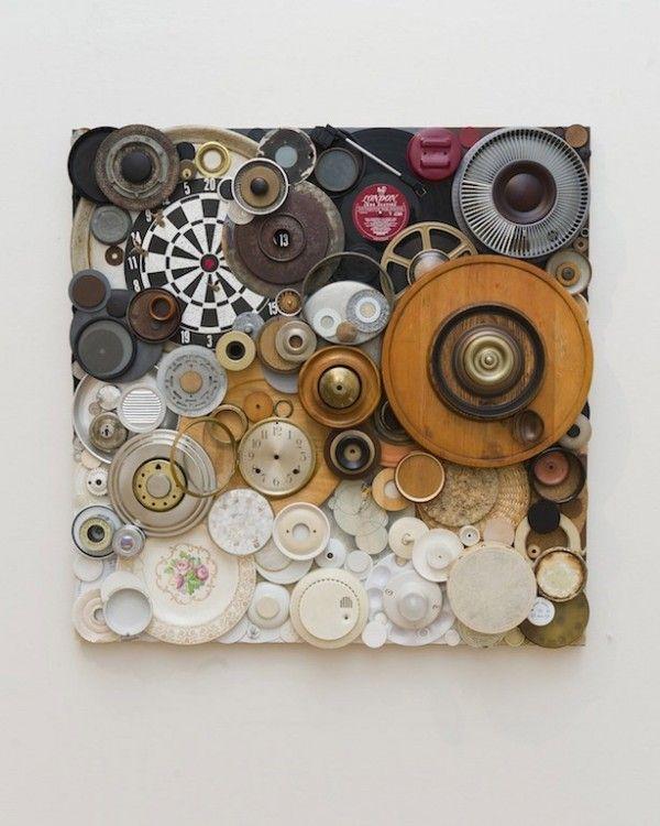 Ron-Ulicny-Painting-No.1-Circles_thumb