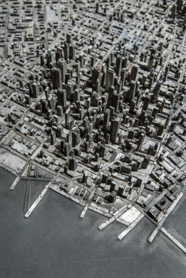 city-1-640x956