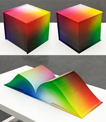 Not For The Colorblind Rgb Colorspace Atlas By Tauba