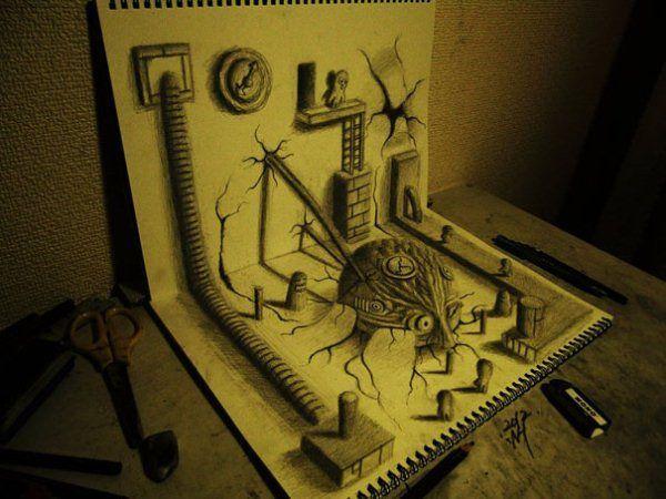 3D-drawings-nagai-hideyuki-8