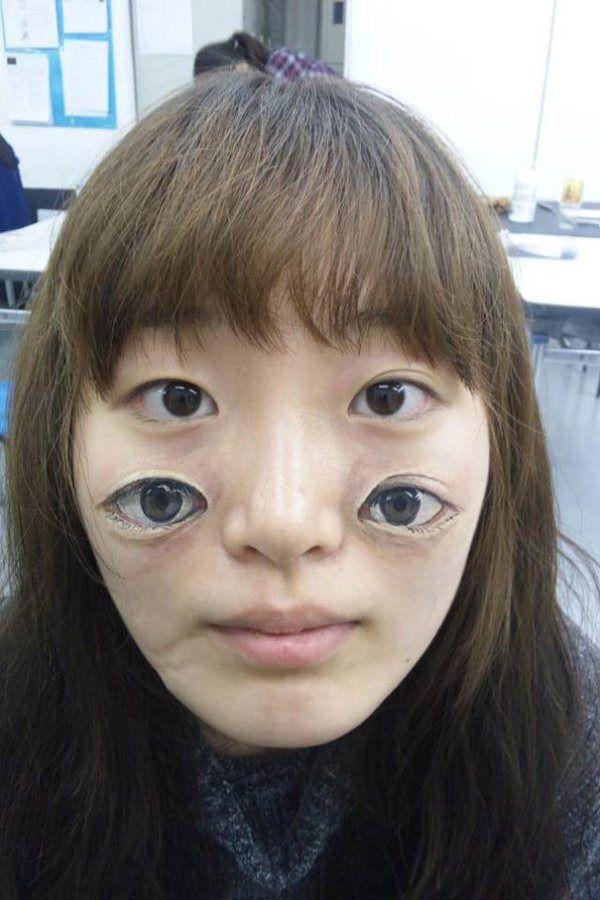 realistic-body-painting-choo-san-7