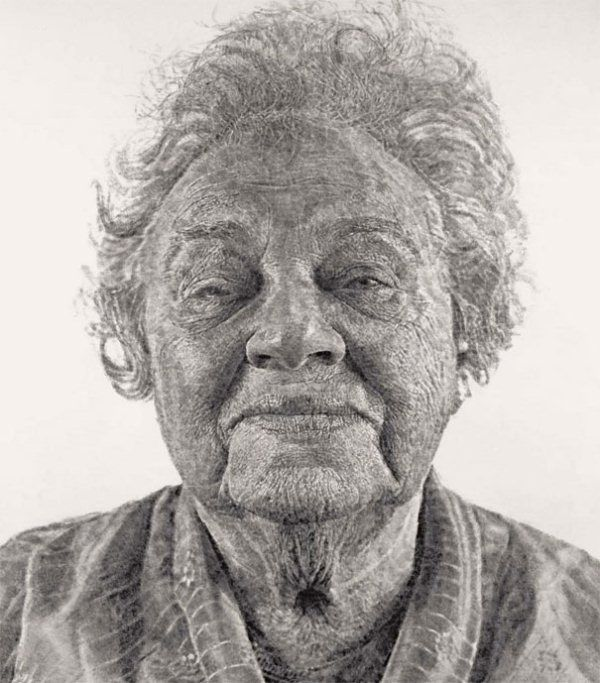 realistic-finger-painting-chuck-close-5
