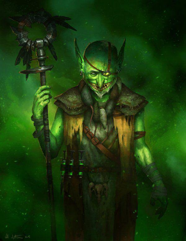 goblin_plaguemaster_by_vablo-d5g2zok