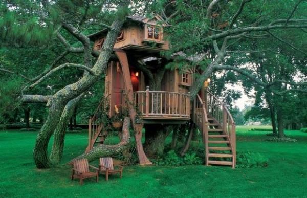 Pete-Nelson-tree-house_12600_387