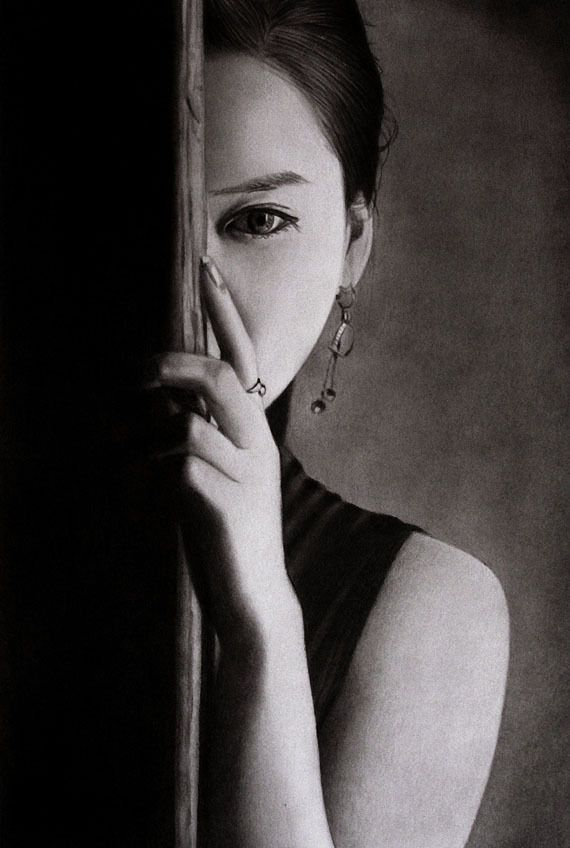 KLSADAKO-realistic-pencil-art28