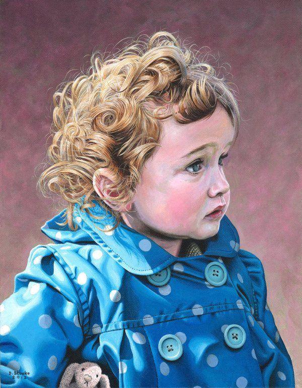 portrait_of_a_child_by_newagetraveller-d5e2ws8
