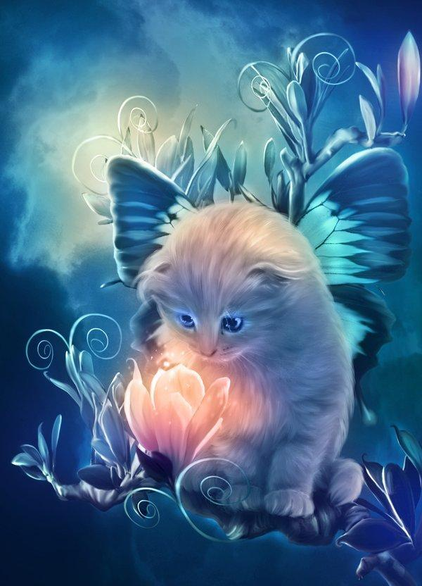 fairy_kitty_by_marilucia600_832