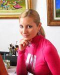 Mariana-Kalacheva