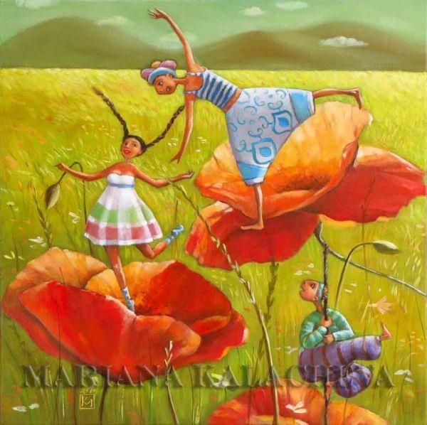 Poppy Sunday_watermark