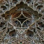 Paper Thin – Sculptures by Eric Standley