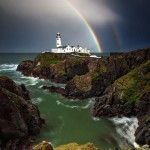 Rainbow Country – Landscapes by Stephen Emerson