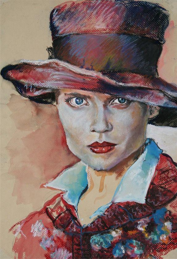 Helen-Upton-Art-redhat