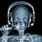 See Through – X-Ray Images by Nick Veasey