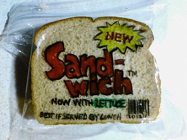 David-Laferriere-sandwich-bag-drawings7