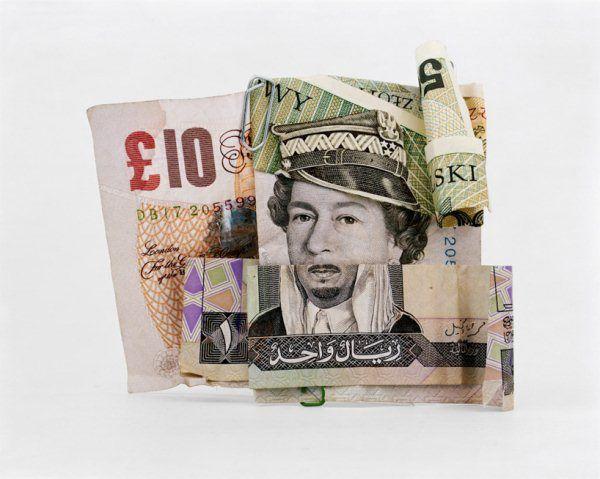 money_06