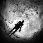 Into the Briny Deep – Photographs by Hengki Koentjoro