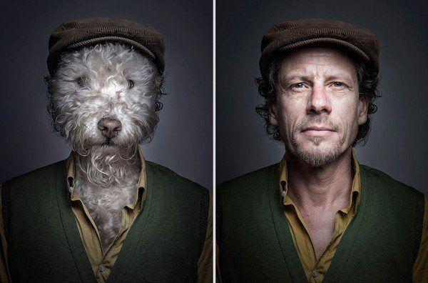 underdog-dogs-dressed-like-owners-sebastian-magnani-7-600x396