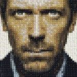 House of Keys – Portraits by Work By Knight