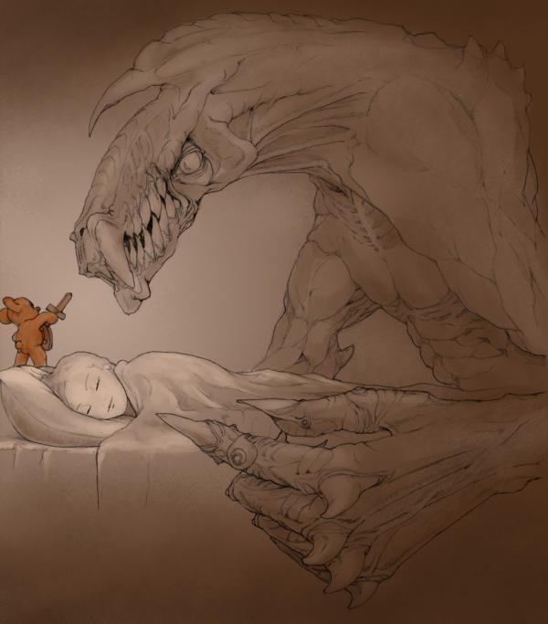sweet_halloween_dreams___p_by_begemott600_683