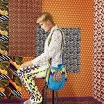 Patchwork – Fashion Photography by Madame Peripetie