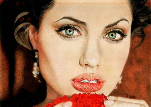 angelina_jolie_by_mitsuo2