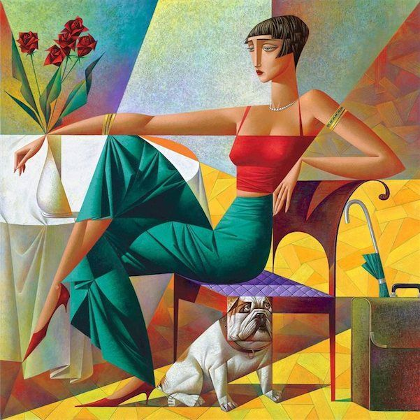 Georgy-Kurasov-Artb