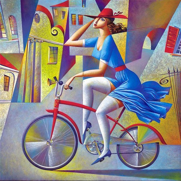 Georgy-Kurasov-Art