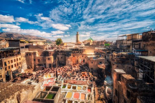 secrets_of_morocco_by_inviv0600_398