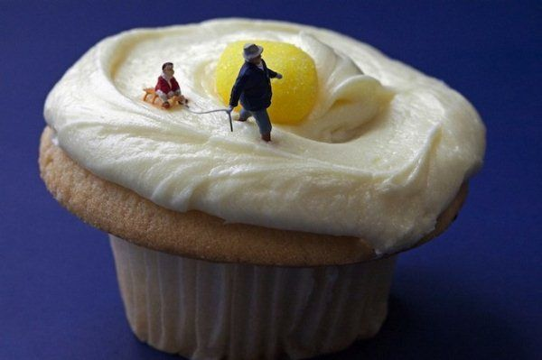 lemon20cupcake20sledding2024x3620300dpi