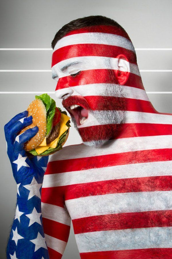 fat-flag-national-food-stereotypes-jonathan-icher-4