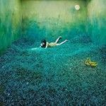 Untouched – Unedited Surreal Photography by Jee Young Lee
