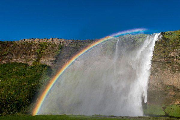 rainbow_winds